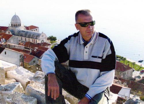 Ivica Ravlic