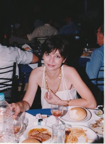 Anna Prinianaki