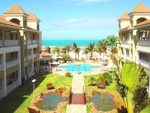 Vista Apart-hotel