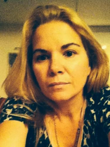 Juana Siri