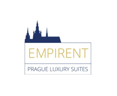 EMPIRENT Luxury Suites