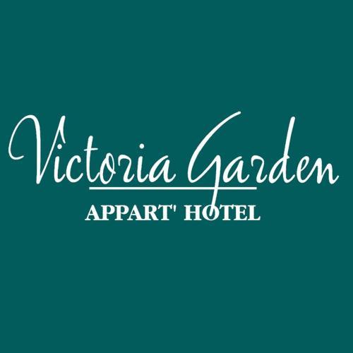 hotel victoria garden pau fran a pau. Black Bedroom Furniture Sets. Home Design Ideas