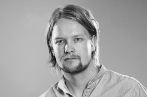 Aleksi Heiskanen