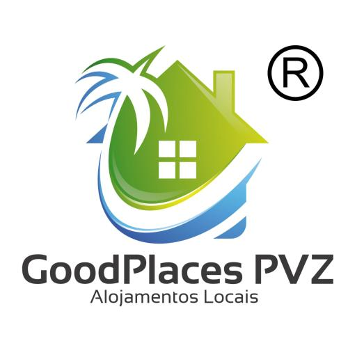 GoodPlaces PVZ